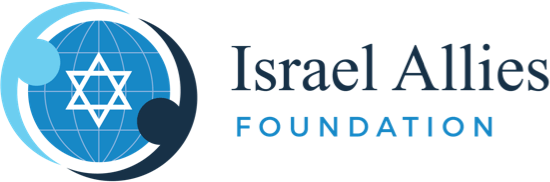 Israel Allies Foundation